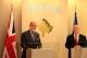 Princ Michael: Mi u Britaniji gajimo posebno osecanje za Kosovo