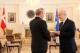 Jensen: Danimarka ka qenë dhe mbetet shumë e fokusuar për Kosovën