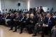 Predsednik Sejdiu je prisustvovao obeležavanju 85 godišnjice Nacionalnog Instituta za Zdravstvo.