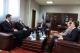 Sejdiu: Sundimi i ligjit është interes i Kosovës