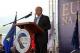 PRESIDENT SEJDIU'S SPEECH AT THE EVENT CELEBRATING THE START OF CONSTRUCTION OF VËRMICË –PRISHTINA MERDAR HIGH WAY
