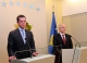 Germany reaffirms its strong support to Kosovo