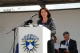 The speech of President Jahjaga delivered to the members of the Kosovo Special Police Unit