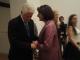 Predsednica Atifete Jahjaga se sastala sa predsednikom Barack Obama