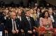 Predsednica Jahjaga prisustvovala početku sa radom 49. Međunarodne Konferencije o Bezbednosti u Minhenu