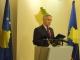 Shpërndahet Kuvendi i Kosovës, zgjedhjet e parakohshme më 12 dhjetor 2010