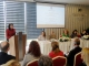 PRESIDENT ATIFETE JAHJAGA'S SPEECH AT THE WOMEN AND ACCESS TO PROPERTY AND RESOURCES CONFERENCE