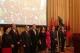 Govor Predsednice Jahjaga na službenom prijemu povodom obeležavanja 28 Novembra