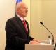 Deklaracija Predsednika Kosova, dr. Fatmir Sejdiu povodom ostavke