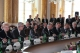 Počeo je Samit lidera Centralne Evorpe