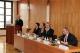 Predsednik Sejdiu poziva nemački biznis da investira na Kosovu