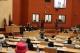 GOVOR PREDSEDNIKA REPUBLIKE KOSOVO, DR. FATMIR SEJDIU U PARLAMENTU MALAWI-ja