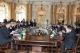 Fjalimi i Presidentes Atifete Jahjaga në Samitin e liderëve të Evropës Qendrore