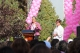 President Jahjaga's speech held on the occasion of the Breast Cancer Awareness Month