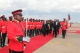 Republic of Malawi stages a magnificent reception for President Sejdiu