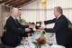 Franc Beckenbauer Ambasador nderi i Kosovës