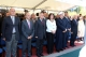 Govor Predsednice Atifete Jahjaga na ceremoniji polaganja kamen temelja džamije u Prištini