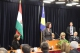 The speech of the President of the Republic of Kosovo, Mrs. Atifete Jahjaga at the International Law Enforcement Academy