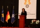 Speech of the President Atifete Jahjaga at the charitable concert, organized under the patronage of the Madam President and KFOR Commander