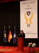Fjala e Presidentes Atifete Jahjaga në koncertin e bamirësisë organizuar nën patronatin e Presidentes dhe Komandantit të KFOR-it