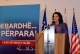 President Jahjaga's Speech at the reception held by the former Prime Minister of Kosovo and Chairman of the AFK, Mr Ramush Haradinaj