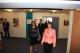 Predsednica Atifete Jahjaga susrela se sa u barunicom Catherine Ashton