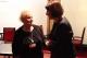 Predsednica  Kosova, g-đa Atifete Jahjaga sastala se sa bivšom američkom državnom sekretarkom, g-đom Madeleine Albright