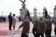 Predsednica Jahjaga se susrela  se sa Predsednikom  Mađarske