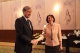 Predsednica  Jahjaga sastala se sa Predsednikom Slovenije Danilom  Turkom