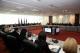 Fjala e Presidentes Atifete Jahjaga në takimin e katërt të Këshillit Kombëtar për Integrim Evropian