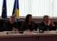 Speech of the President of the Republic of Kosovo, Mrs. Atifete Jahjaga at the Fourth meeting of the National Council for European Integration