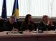 Govor Predsednice Republike Kosovo, gospođe Atifete Jahjaga, na četvrtom sastanku Nacionalnog Veća za Evropske Integracije