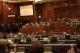 Govor Predsednice Jahjaga na svečanoj sednici Skupštine Kosova