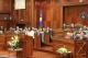 Govor Predsednice Jahjaga na svečanoj sednici Skupštine Kosova, povodom okončanja nadzora nezavisnosti Kosova