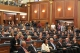 Speech of President Jahjaga in the solemn session of the Assembly of Kosovo on the occassion of ending the supervised indepedence