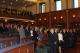 Fjala e Presidentes Jahjaga në seancën solemne të Kuvendit të Kosovës, me rastin e përmbylljes së mbikëqyrjes së pavarësisë