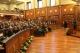 Fjalimi i Presidentes Jahjaga në seancën solemne të Kuvendit të Kosovës