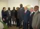 Kërkohet njohja nga shtetet e Komunitetit të Karaibeve