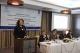 Fjalimi i Presidentes Atifete Jahjaga për Konferencën Rajonale për Ndihmë Juridike Falas