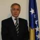Jakup Krasniqi ushtrues detyre i Presidentit të Kosovës