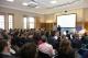 Speech of the President Jahjaga at Oxford University