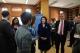 Govor Predsednice Kosova na Univerzitetu OXFORD, Velike Britanije