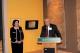 Presidentja Jahjaga mbajti ligjëratë në Kolegjin Dartmouth