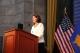 Fjalimi i Presidentes Jahjaga në Institutin Harriman, Universiteti Columbia