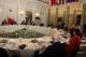 Presidentja Atifete Jahjaga u takua me Presidentin e SHBA, Barack Obama