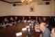 Konsultativno Veće za Zajednice je održalo redovnu sednicu