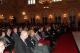 Predsednica Jahjaga, učestvovala je na službeno zatvaranje Konferencije Forum 2000
