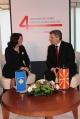 Počeo sa radom četvrti Samit Predsednika država Zapadnog Balkana