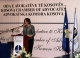The speech of President Jahjaga at the Electoral Assembly of the Kosovo Chamber of Advocates