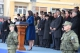 Speech of President Atifete Jahjaga in the parade in honor of the Independence Day